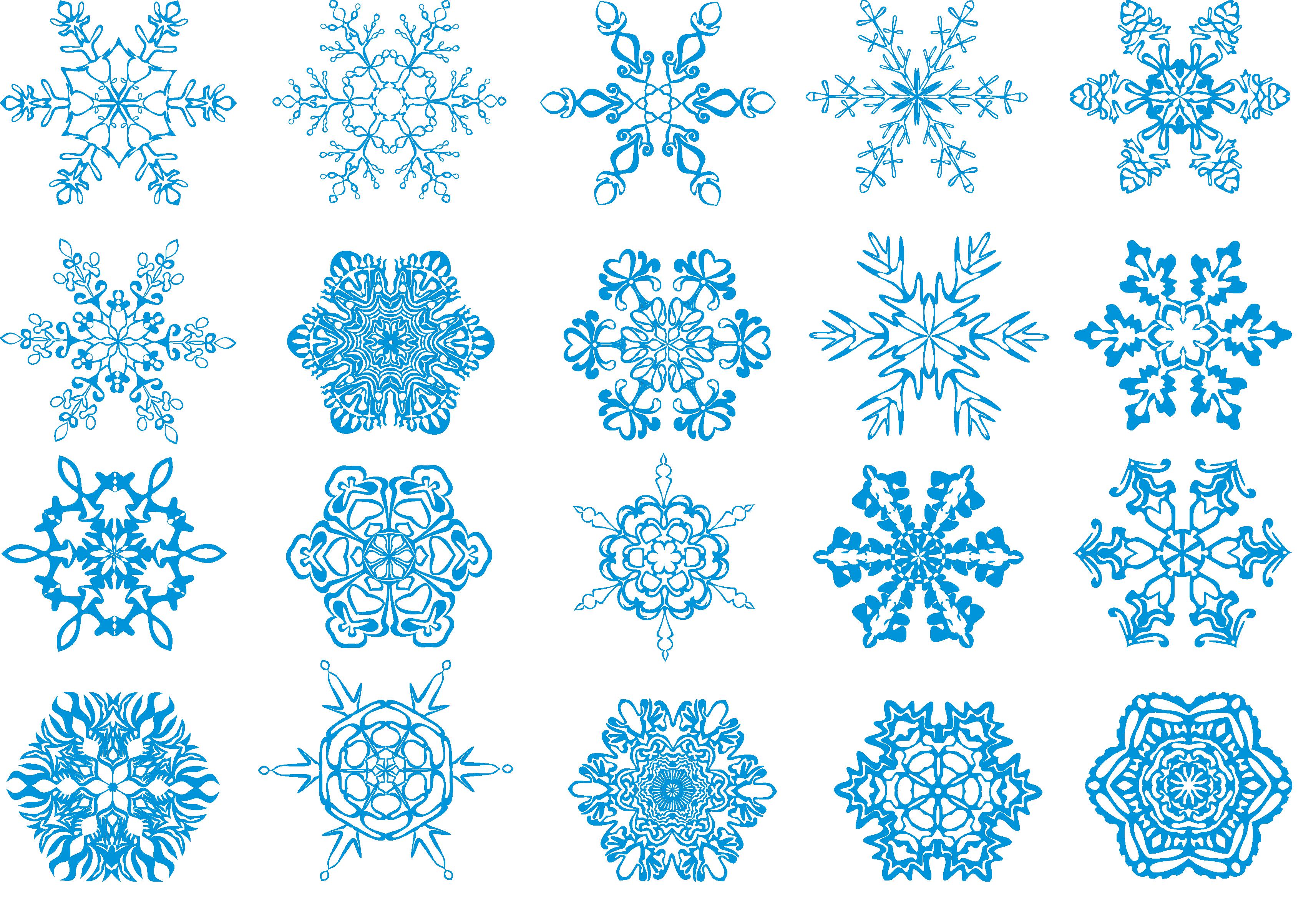 Картинки по запросу снежинки