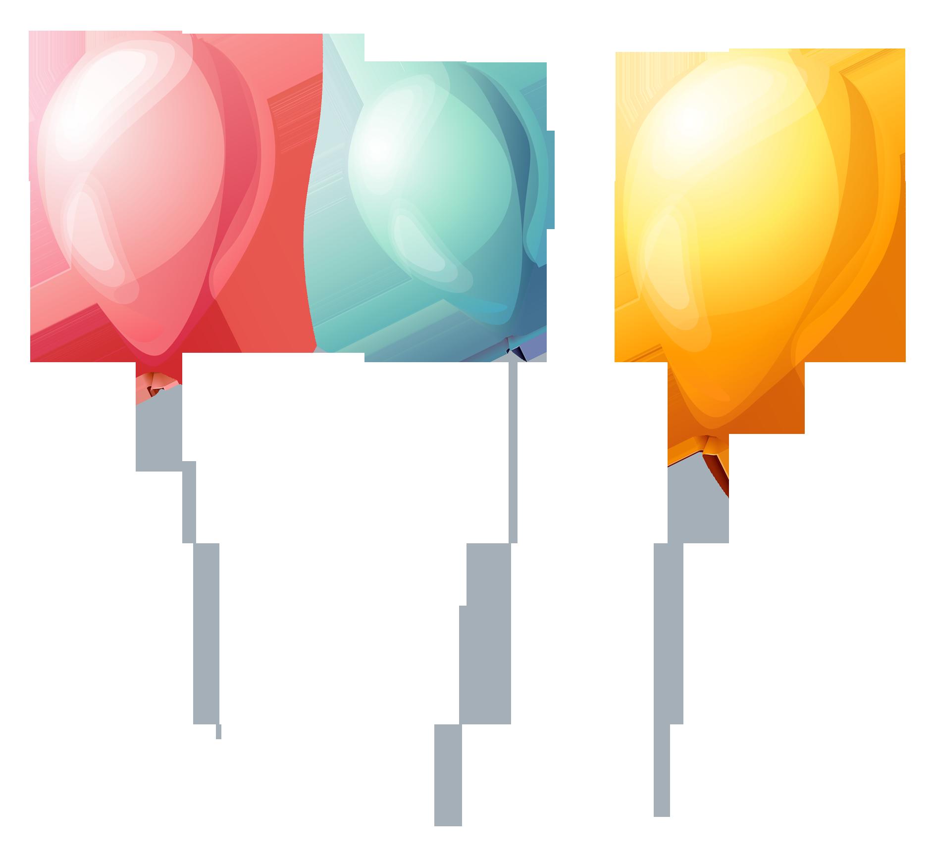 Картинки по запросу воздушный шарик